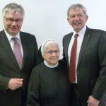 csu_kemmern2015-02-08 90 Geb Sw Helene (78)